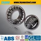 SAE52100/GCr15/SUJ2 Hot-rolled Carbon Round Bearing Steel/BS EN31 Steel Round Bar