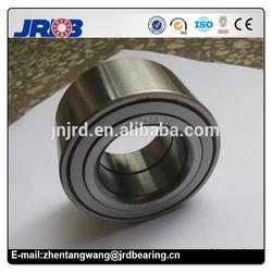 JRDB auto jaguar engine bearings