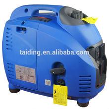 Honda inverter generator silent inverter generator 2.5KW