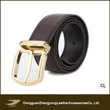 wholesale original mens genuine spanish leather belt