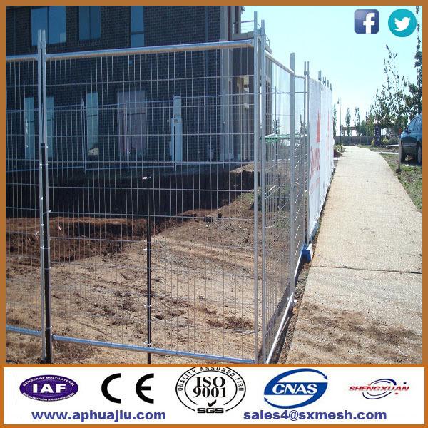 Mesh Fencing For Pool Pool Fence / Australia