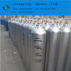 40 L High Quality seamless steel Carbon Dioxide Gas cylinder