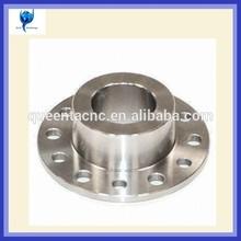 Custom auto spare parts wheel hub