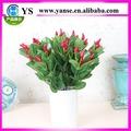 Vente en gros de fruits artificiels palmier./chers fleurs artificielles