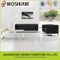 2014 mais recente do sofá mobiliário sofá de couro genuíno conjunto