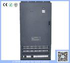 3 phase 315KW ogrid tie high power inverter cabinet