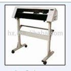 cheap price!!! rabbit HX-1360G servo motor cutting plotter,paper plotter cutter
