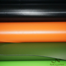 120 mic Car Wrap for car body decoration or prevention