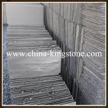 Popular slate shingle clay roof tile Wholesaler Price