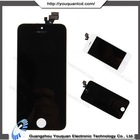 lcd touch screen digitizer for iphone 5