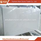 China Wholesale Merchandise snow white royal white marble