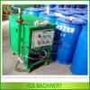 Plant foaming agent foam machine / animal foaming agent foam making machinery/equipment