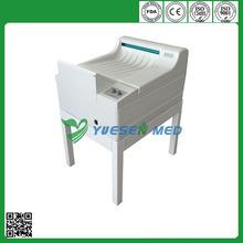 hot sale automatic x ray film processor