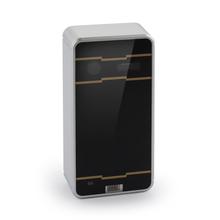 2014 Highest Demand Products Magic Design Slim Portalbe Bluetooth Laser Virtual Keyboard for Andorid system