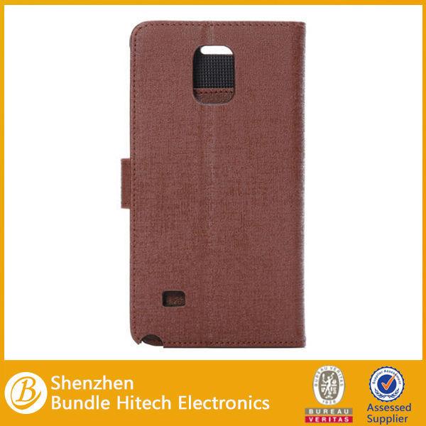 Shenzhen bundle hitech electronics limited doğrulanmıştır