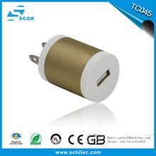 12v 220v inverter with battery charger
