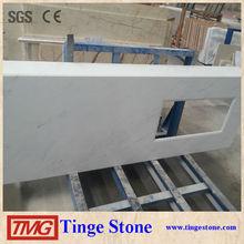 Good Quality Granite Countertop