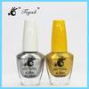 professional manufacturer best hot sale,soak off one step uv gel nail polish china for cheap nail polish