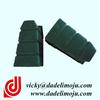 Granite water Lux Polish Fickert Abrasive