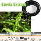 Hot sale 100% natural organic yogurt extract, stevia rebaudiana extract