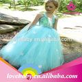 anime lbe4091123 fofo crianças vestido de princesa