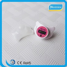 Digital Nipple Baby Thermometer