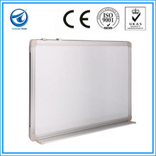 portable whiteboard for office,class school,home