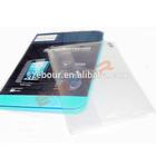 for ipad mini mobile phone screen protector