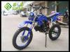 49cc mini dirt bike for kids with CE