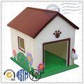 china heißen neuen design fabrik direktverkauf hundehaus plüsch