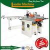 C300 Combination Wood Machine Supplier