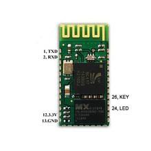 HC-06 bluetooth module bluetooth module for arduino spp module