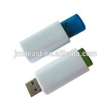 wholesale buy portable usb flash drives bulk stock cheap 1GB-64GB