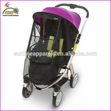 cheap baby stroller sunshade