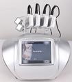 la eliminación de grasa del cuerpo tlbi celulitis reducción de contorno del cuerpo de la máquina láser de bajo nivel de la terapia con láser equipo de la belleza