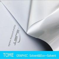 Self Adhesive Vinyl, High Quality Self Adhesive Vinyl, Self Adhesive Vinyl for Solvent Printing