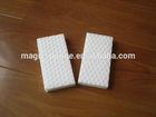 compressed kitchen sponge