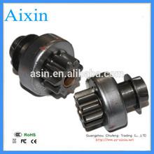 Brand New Auto Starter Gear/Pinion Gear OEM M191733371