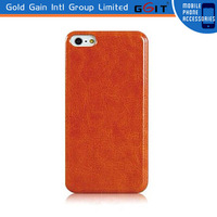 Simple Soft TPU back cover case for iPhone 6