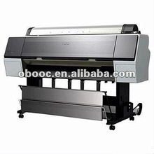 Best Selling Consumer Products Large Format Used Printer 7600