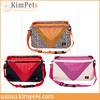 water soluble pet dog carrier bag satchel pet bag