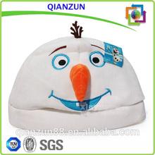 Olaf Animal Child Winter Hat