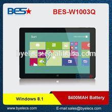 good qualityIntel Baytrail-T3g langma windows xp tablet edition iso