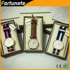 Fortunate factory hot selling custom box watch