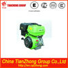 tianzhong cheap 2012 new 80cc bicycle engine/bicycle motor for generator