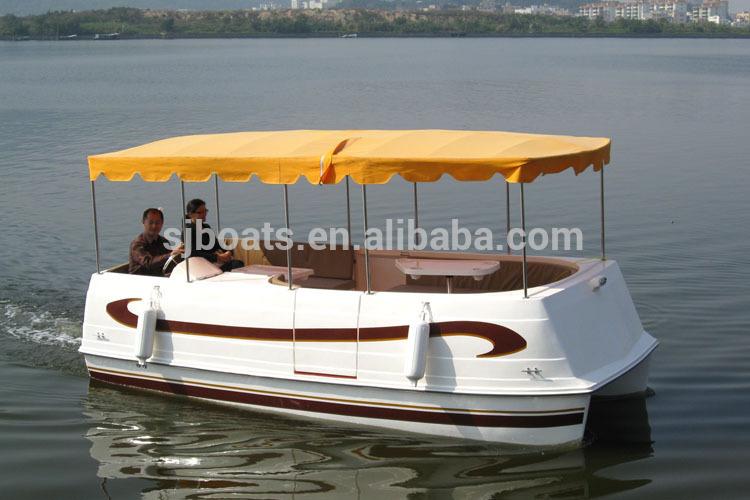 Fiberglass catamaran boat building videos