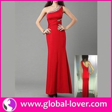 Top quality factory price evening dress online shopping