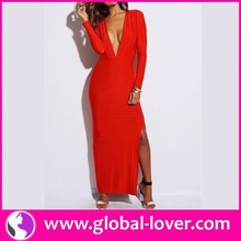 Top selling sexy cheap hong kong evening dresses online