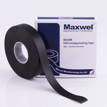 cable making equipment electrical tape 18mm 20m black china supplier