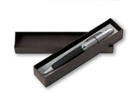 New classical cardboard pen gift packaging box